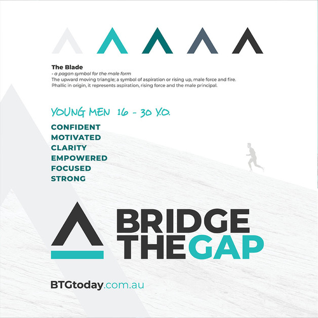 GdayFrank_BridgeTheGap_Branding3.jpg