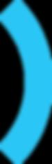 HireIO_BlueCurve2_Blue.png