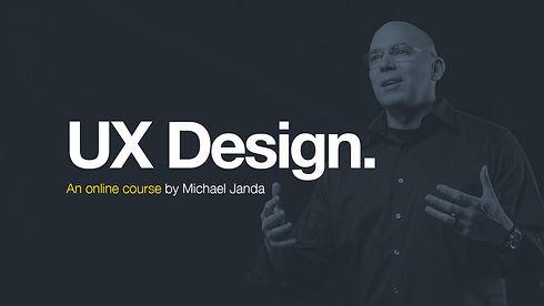 UXDesign_MichaelJanda.jpg