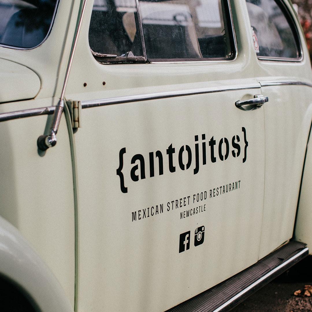 Antojitos-OurStory-Gallery-8.jpg
