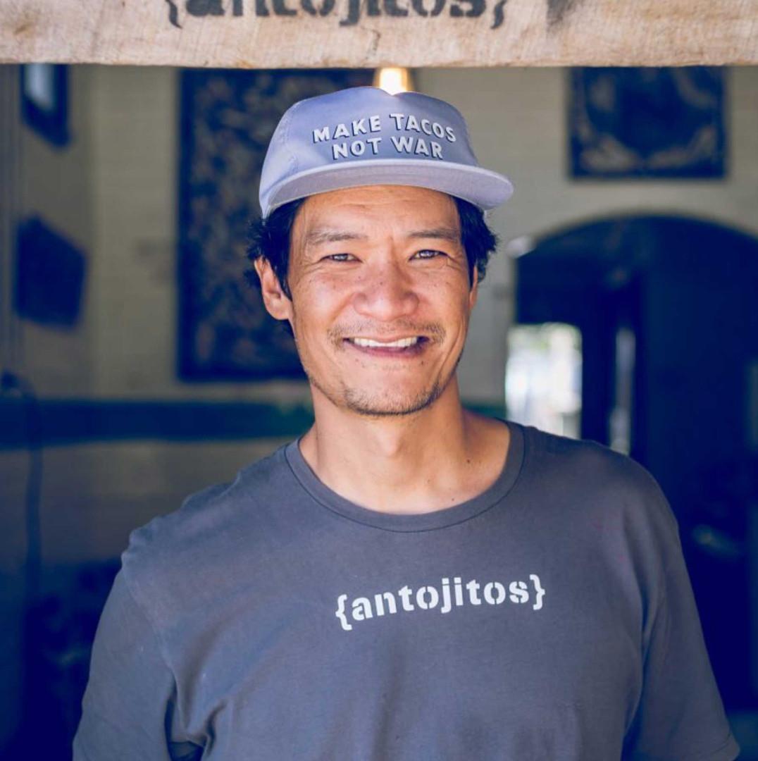 Antojitos-OurStory-Gallery-9.jpg