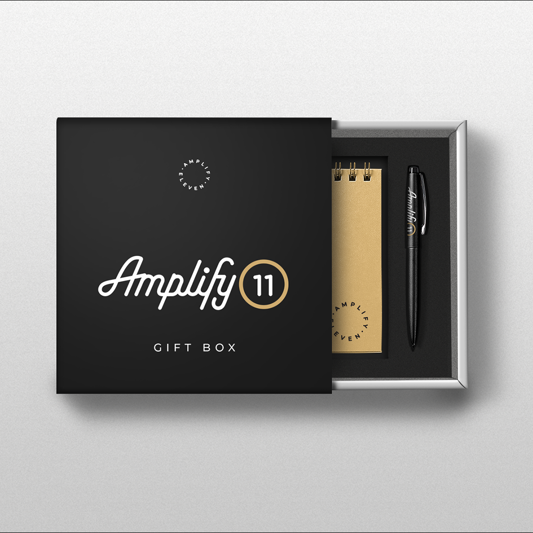Amplify11_Image5.png