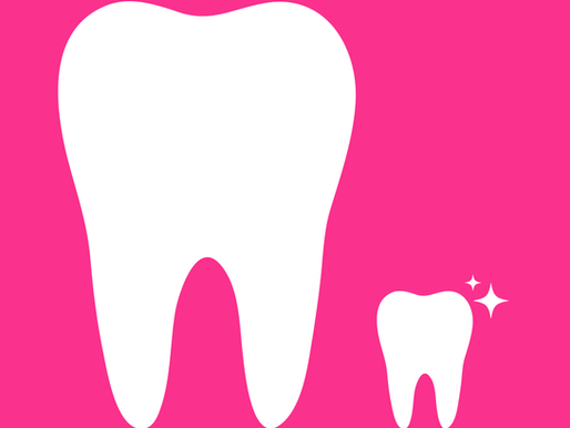 Connecting with customers as an independent Dentist