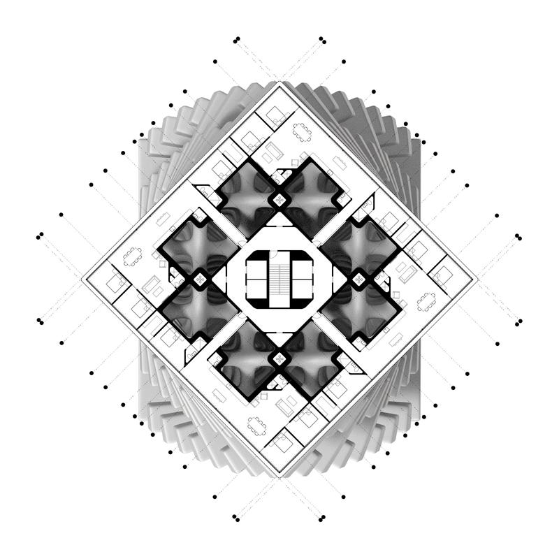 Floor plans New Edit IG-01.png