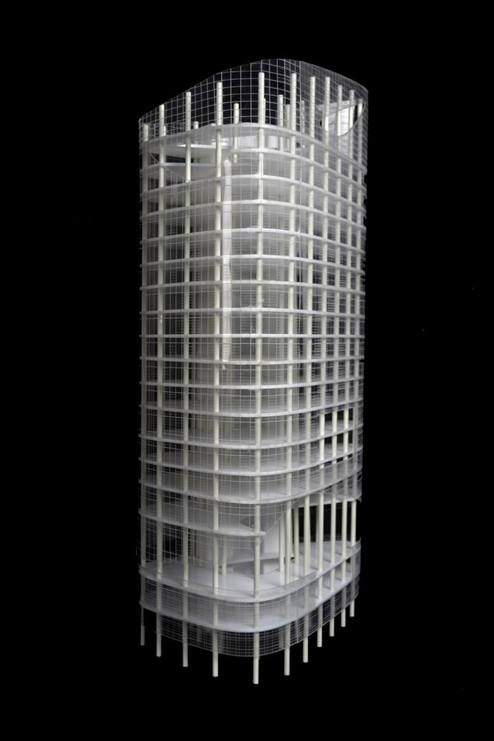 Tower Model.jpg