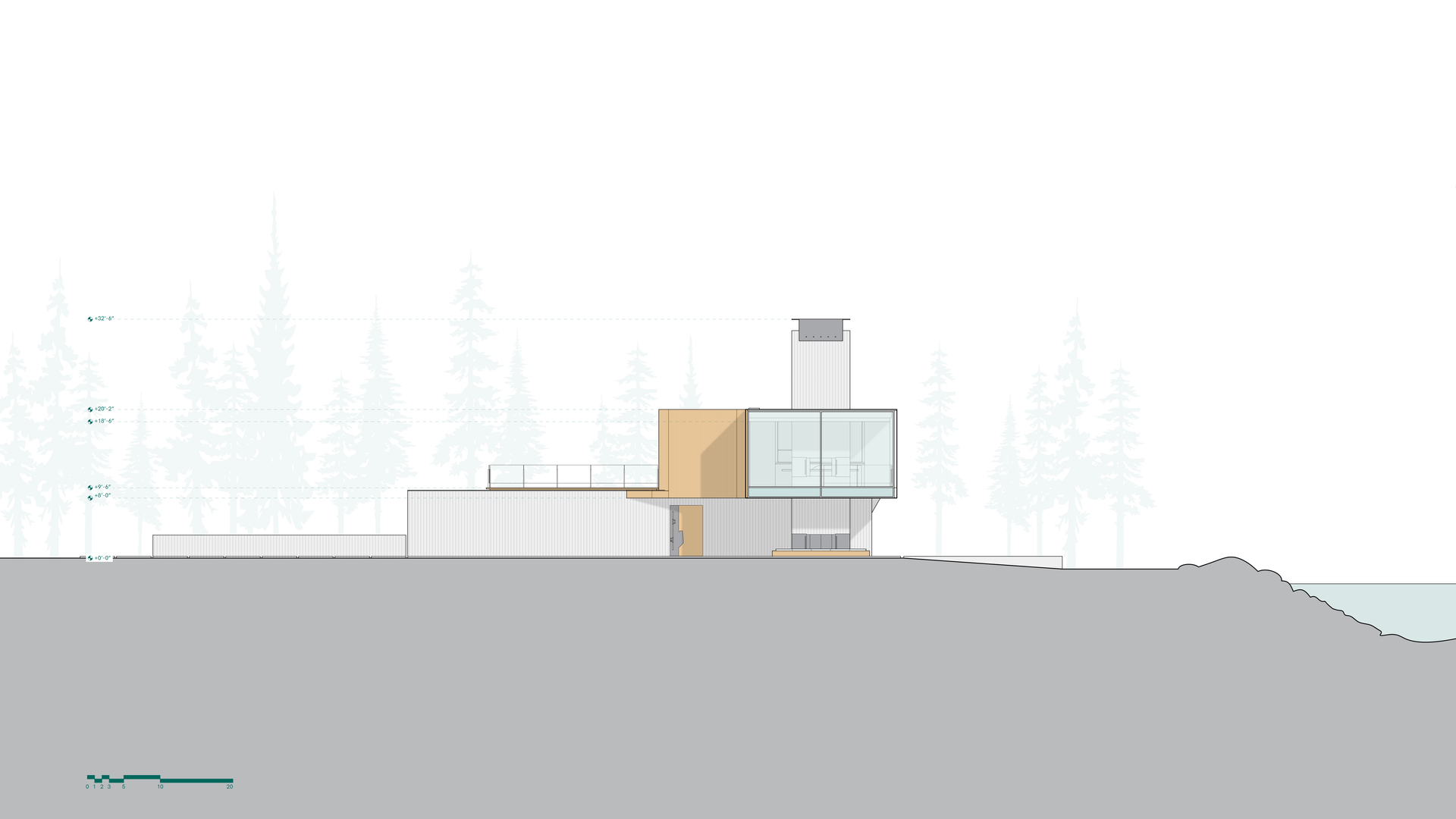 ELEVATIONS-01.png