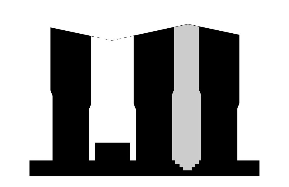elevation diagram.png