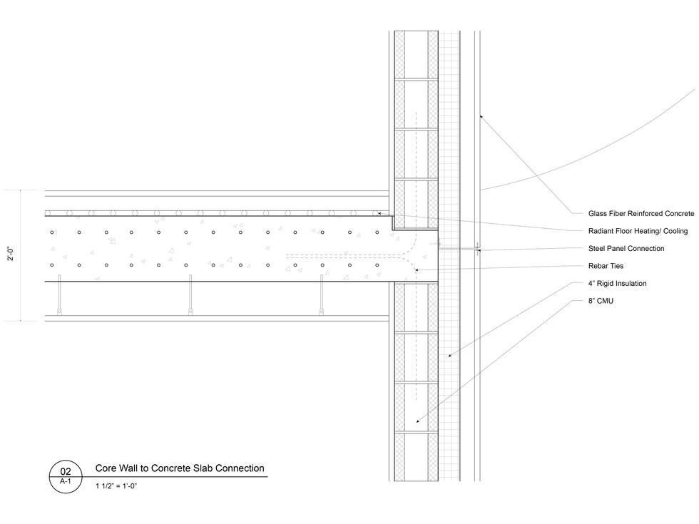 Section Detail 3.jpg