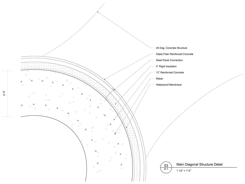 Section Detail 2.jpg