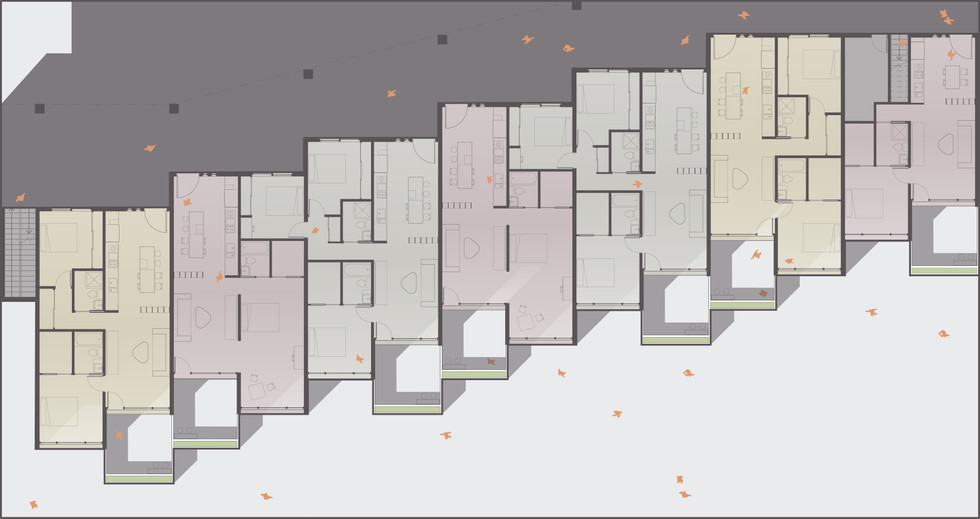 20 floor plan.jpg