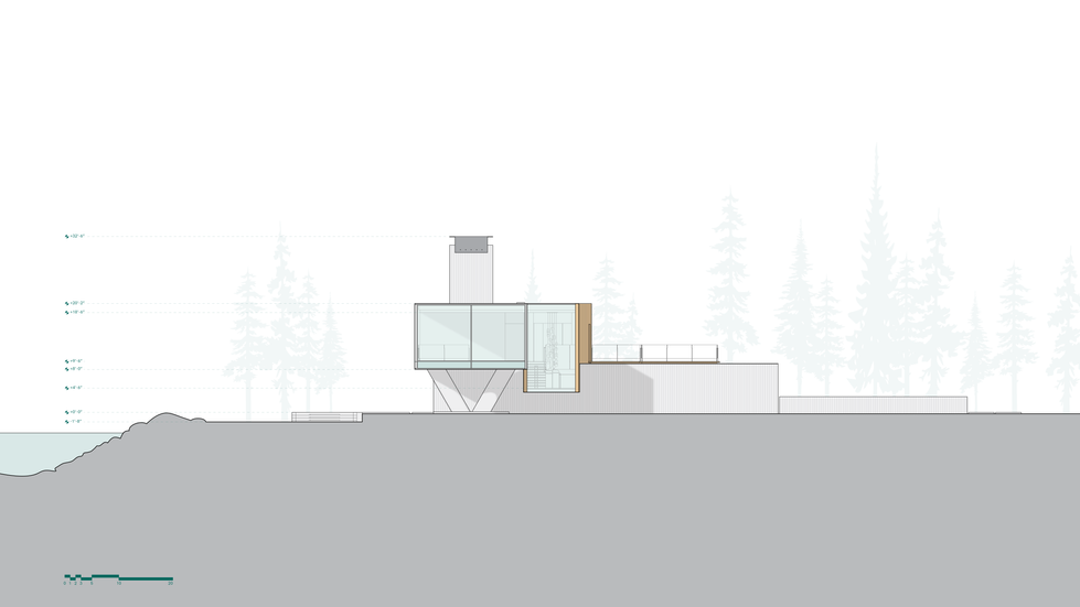 ELEVATIONS-02.png