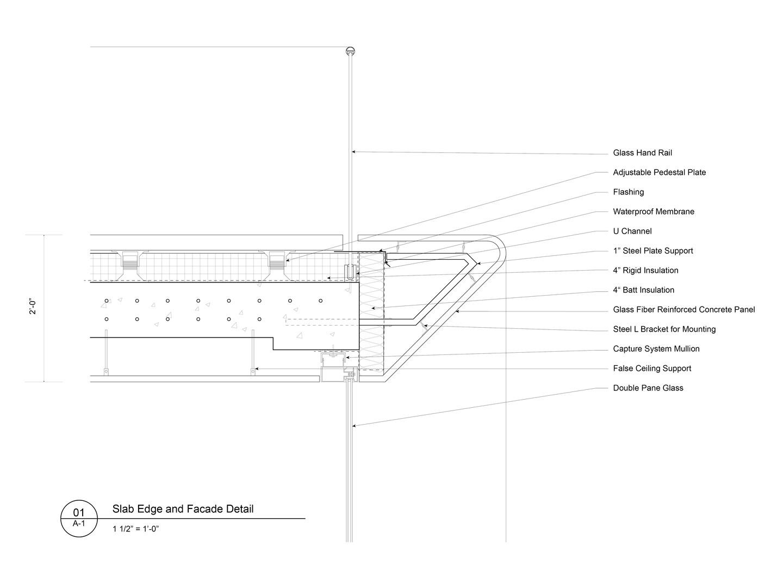 Section Detail 1.jpg