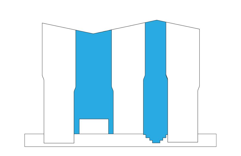 elevation diagram3.png