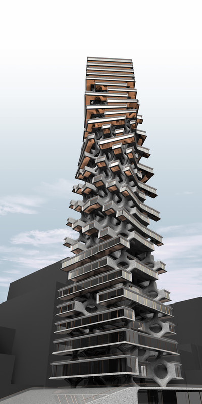 tower render sized for site.jpg