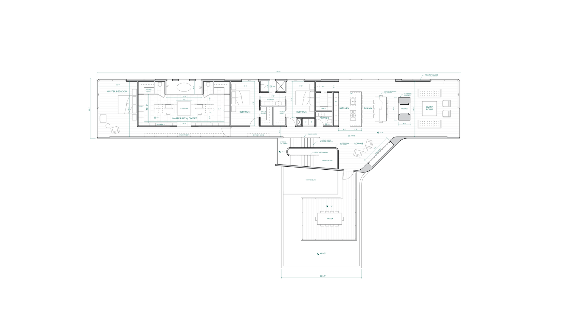 FLOOR PLAN1-01-01.png