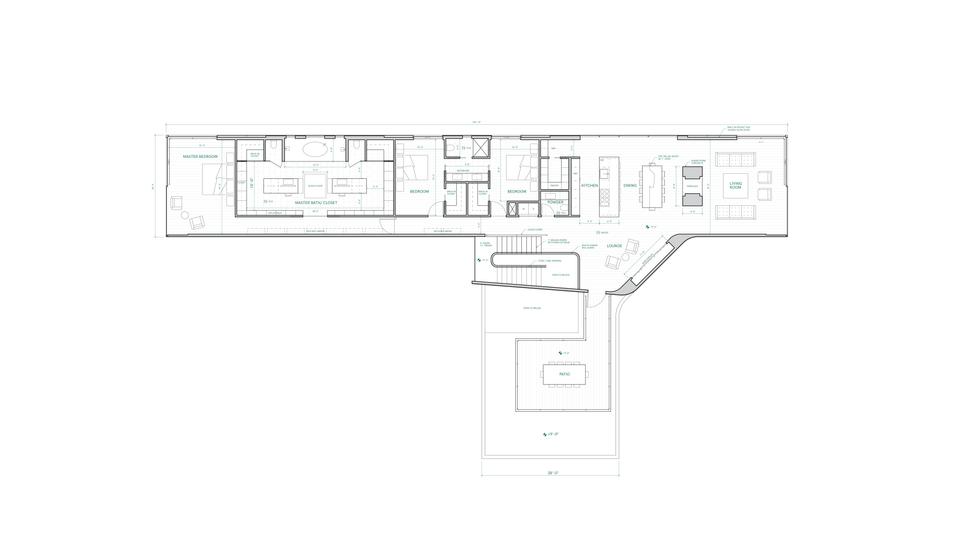 FLOOR PLAN1-01-01.png