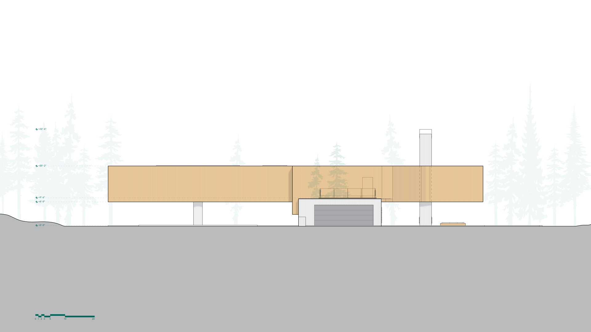 ELEVATIONS-03.png