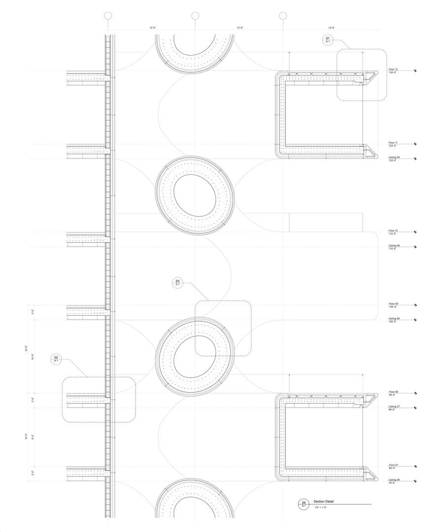 Section Detail Big.jpg