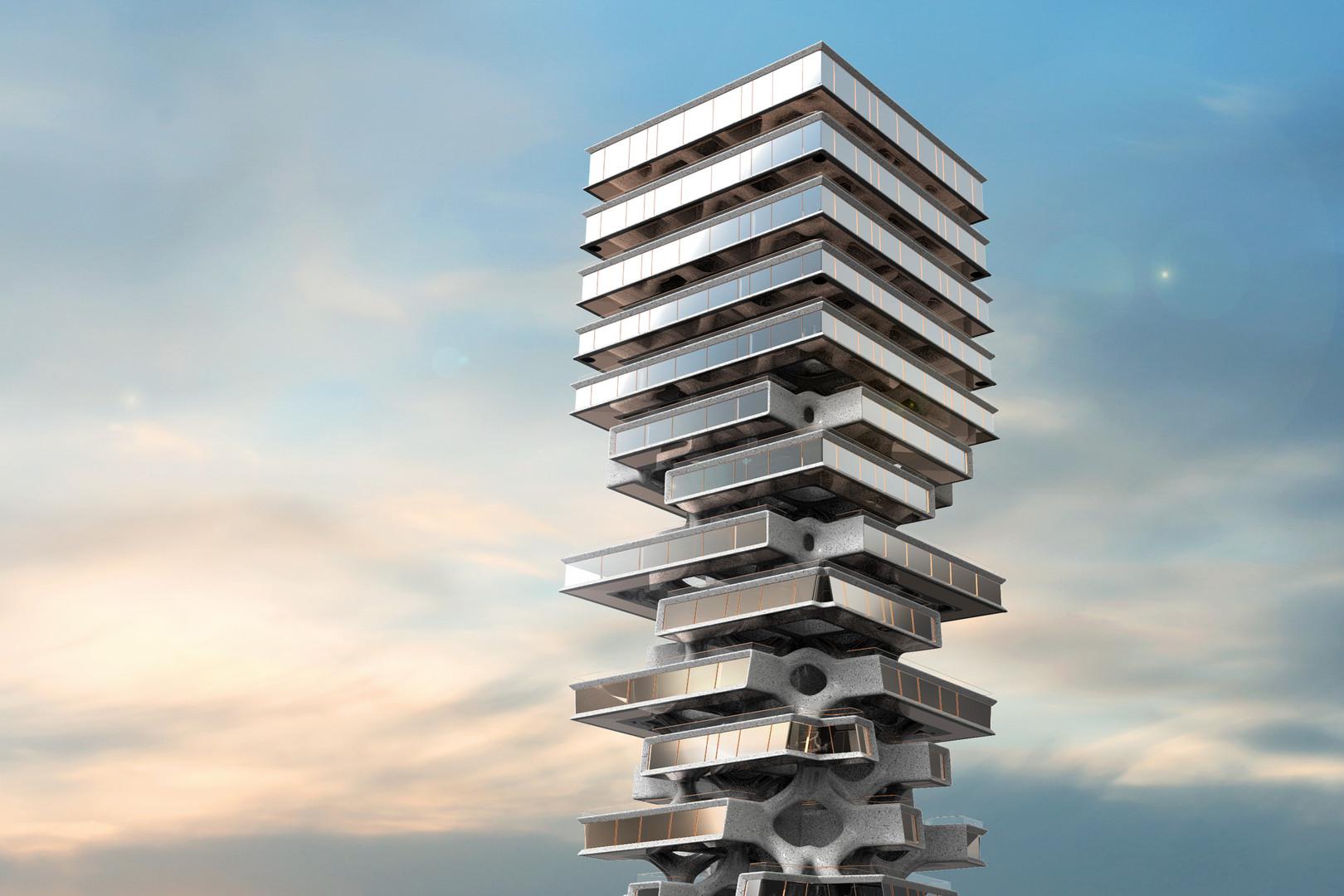 toptower.jpg