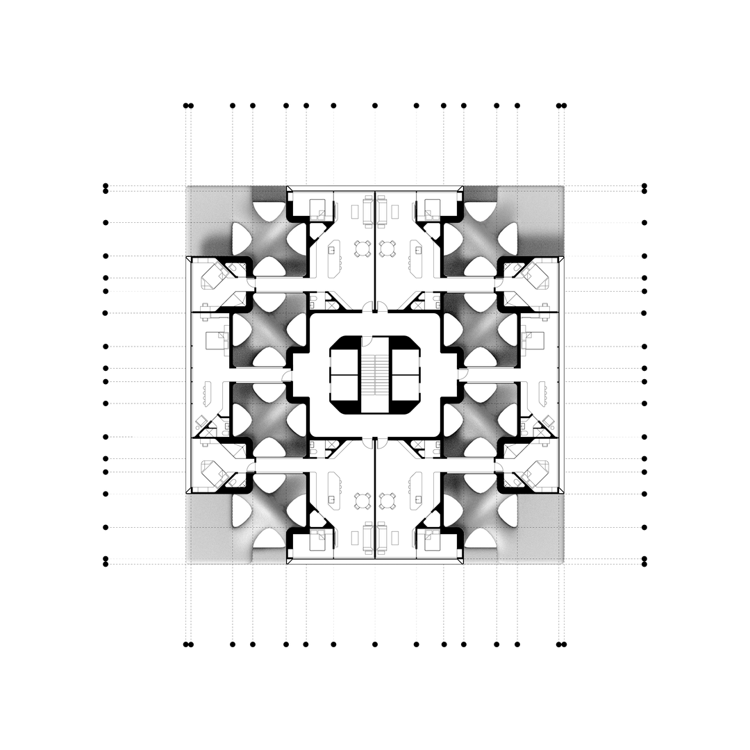 Floor plans New Edit IG-03.png