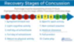 recovery_concussion_chart.png