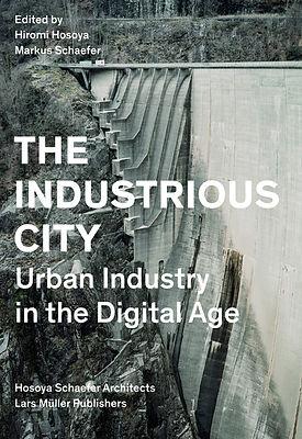 Industrious Cities.jpg