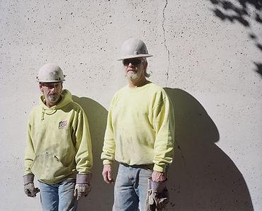 GeraldineRecker_W_construction.jpg