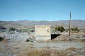 171101_Nevada031_LonelySquare.jpg