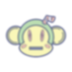 MonkeyBot Vector logo_Monkey Bot.png