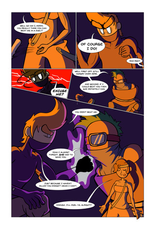 Issue 3 Page 11