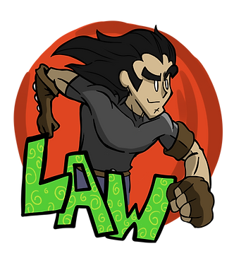Law.png