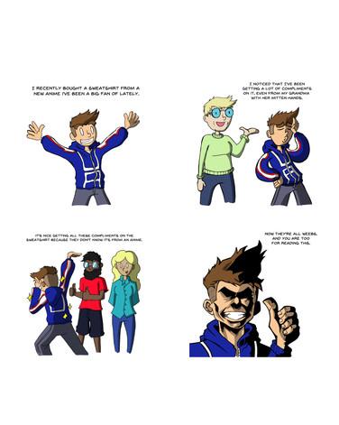 Full Comic Strips-03.jpg