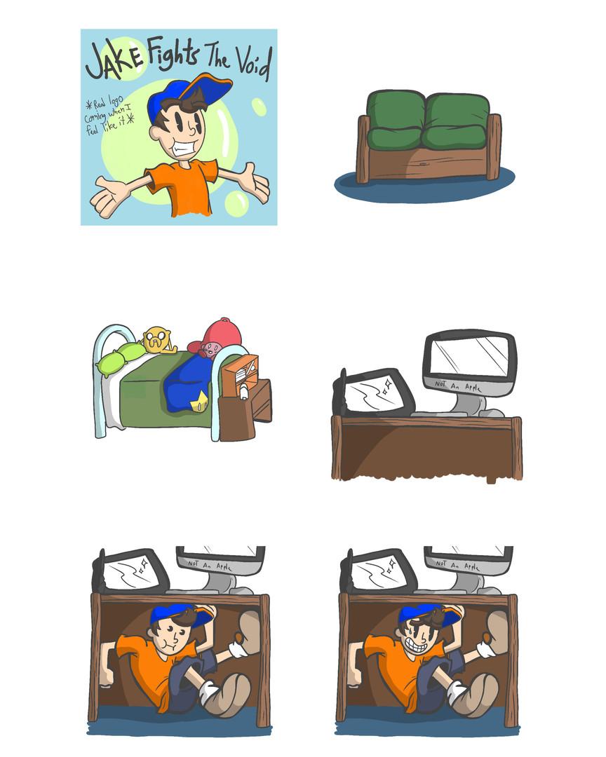 Full Comic Strips-01.jpg