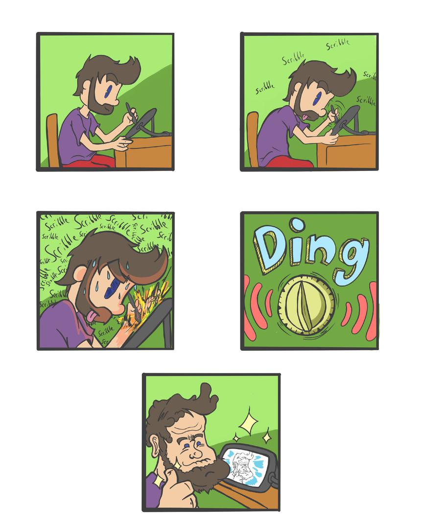 Full Comic Strips-02.jpg