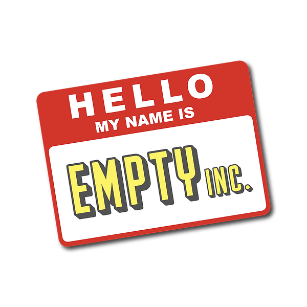 Empty Inc-03.png