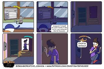 Full comic_Patreon.jpg