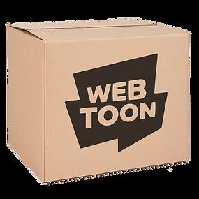 just webtoons-01.png