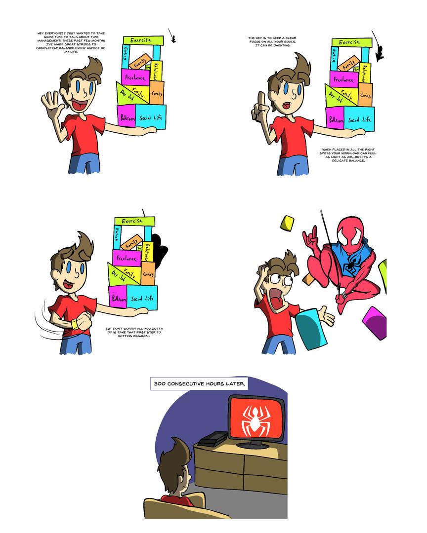 Full Comic Strips-05.jpg