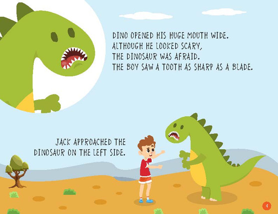 Dino has a toothache_Page_08.jpg