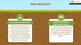 Soil Management Solutions (7).JPG