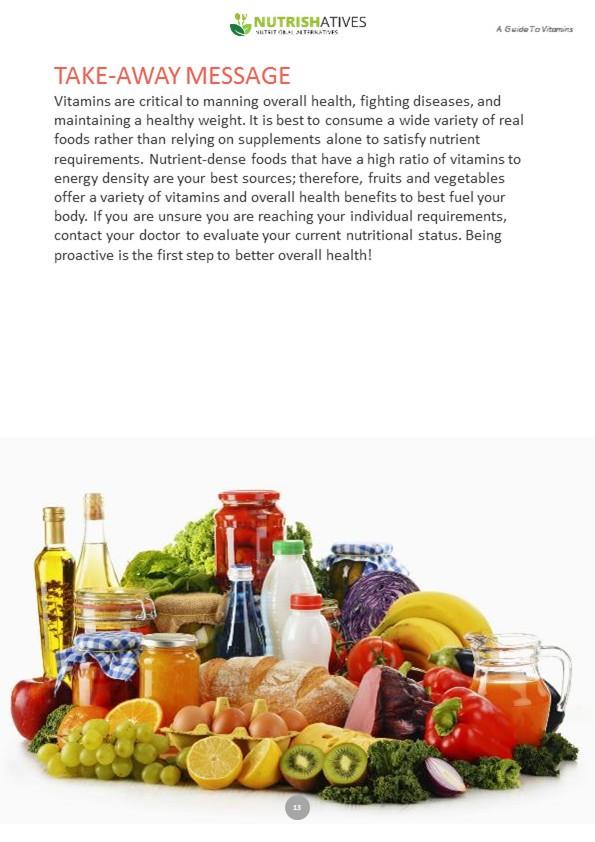 Guide to Vitamins Playbook (13).JPG