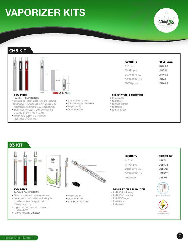 Streamlined Packaging Solutions (9).jpg