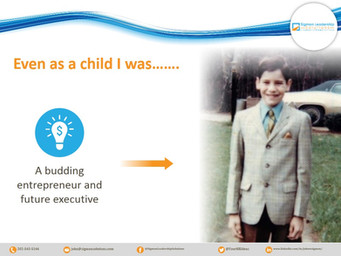 Visual Career Profile (2).JPG
