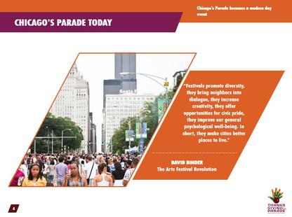 Chicago Thanksgiving Parade (5).JPG