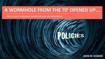 Employee Policies Handbook (2).JPG