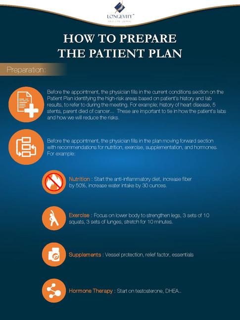 Longevity Medical Clinic (5).jpg