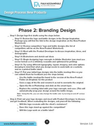 Design Process New Product Playbook (6).