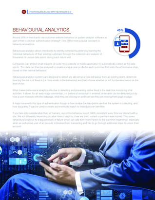8 Authentication Trends_Page_07.jpg