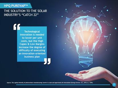 Solar Silicon Metal Producer (7).JPG