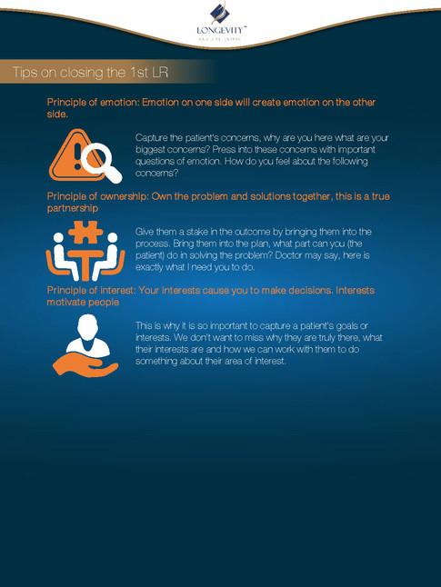Longevity Medical Clinic (4).jpg